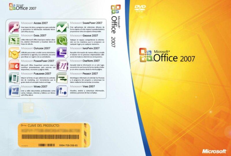 29 серия закрытая школа 4 сезон скачать. Ключи для Microsoft Office 2007..