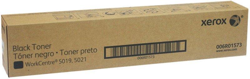 toner-kartridzh-xerox-wc-5016-5020-106r01277-black